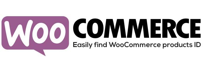 Tilføj WooCommerce Produkt ID
